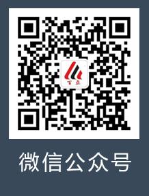 百亚铝板官方微信